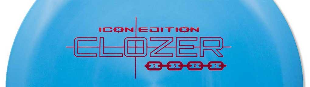 ClozerSlice-blue