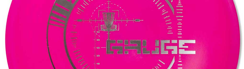 GaugeSlice_pink