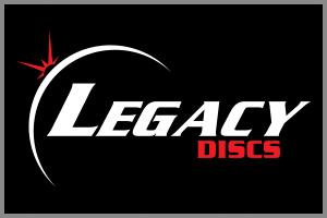 legacy_logo_web