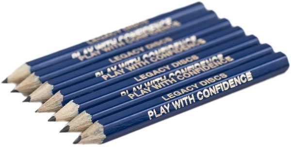 Pencils_Scoring_Legacy