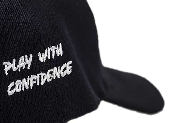 Play-With-Confidence