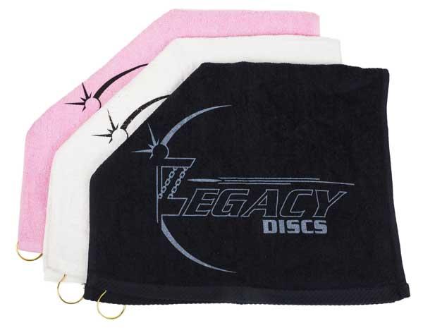 TowelsV2