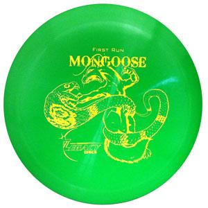 MongooseThumbnail