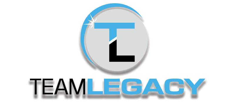 Web_Team_Legacy