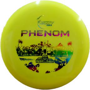 phenom_yellow
