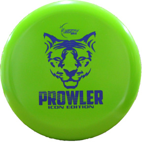 prowler_green_icon