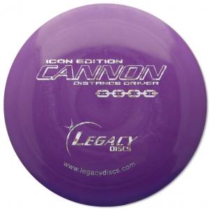 cannon-purple
