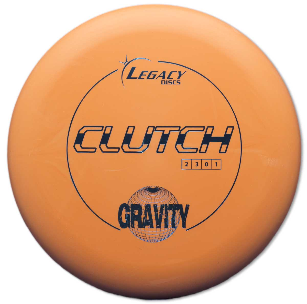 clutch_gravity_orange