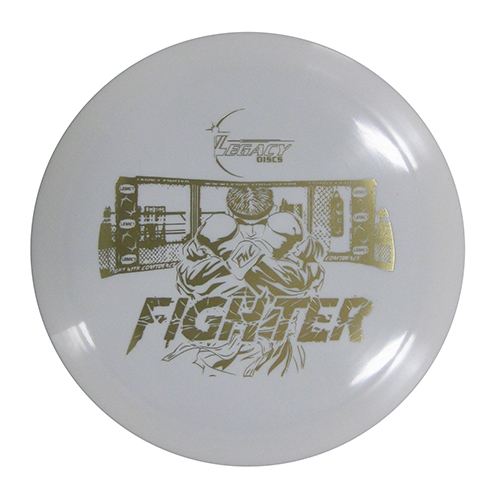 fighter_icon_edition_first_run
