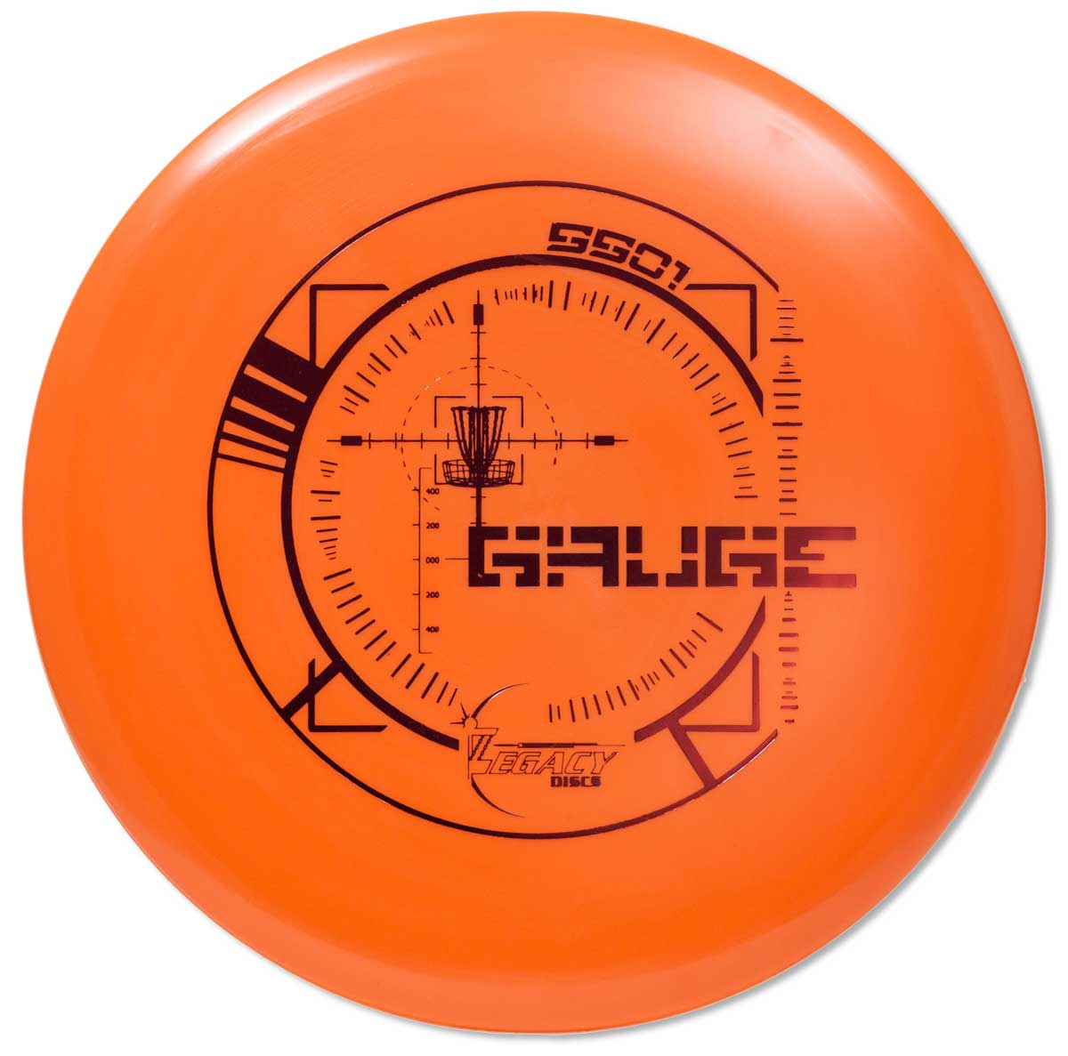 gauge_icon_orange