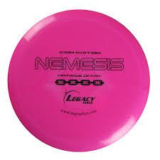 nemesis_pink
