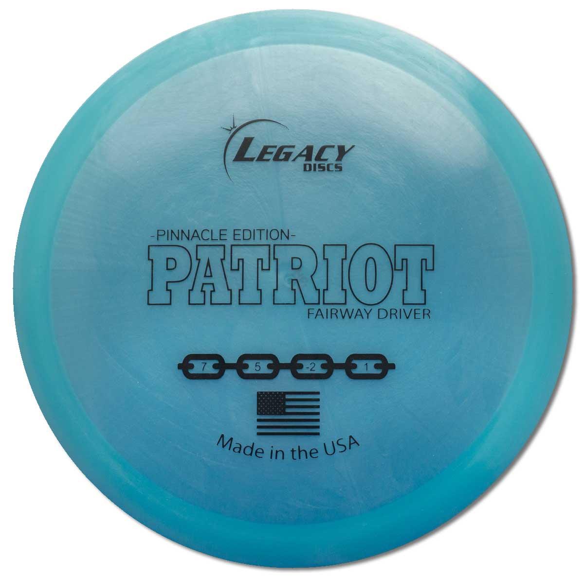 patriot_pinn_teal