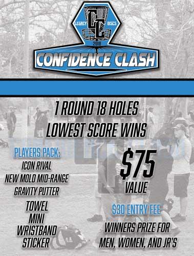 confidence_clashsmall-ad