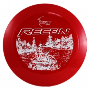 recon-red-small