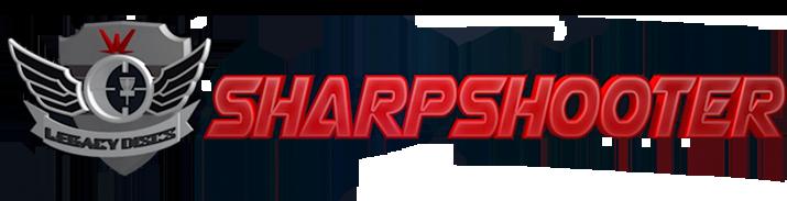 sharpshooter-logo-2