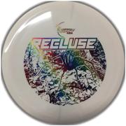 recluse-white_pageicon