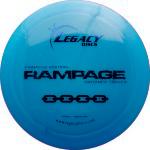 bluerampage