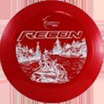 reeon