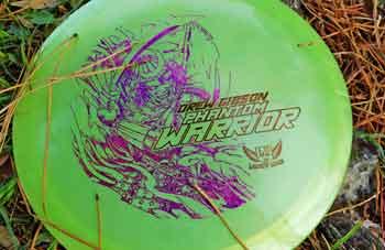 drew-disc-350