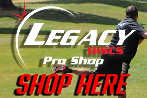 Legacy_Proshop_web